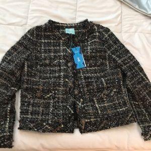 Old navy blazer/jacket